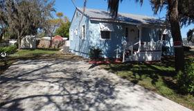 1426 Nancesowee  Sebring FL 33870, Other City - IN The State Of Florida, FL 33870