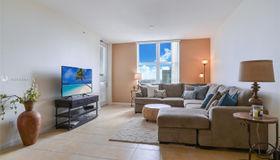 511 Se 5th Ave #1712, Fort Lauderdale, FL 33301