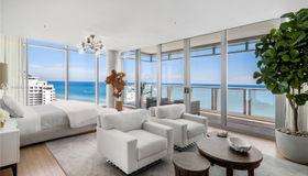 2901 Collins Ave #1602, Miami Beach, FL 33140