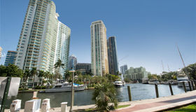 511 Se 5th Ave #1712, Fort Lauderdale, FL 33301