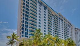 2301 Collins Ave #321, Miami Beach, FL 33139