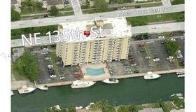 2000 NE 135th St #309, North Miami, FL 33181
