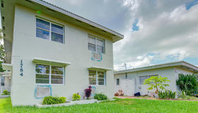 1784 Marseille Dr, Miami Beach, FL 33141