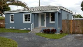 7350 sw 19th Ter, Miami, FL 33155