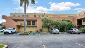 230 nw 87th Ave #i104, Miami, FL 33172