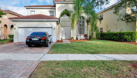 1157 NE 37th Pl, Homestead, FL 33033