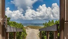 1800 S Ocean Blvd #312, Lauderdale by The Sea, FL 33062