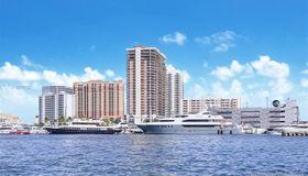 100 S Birch Rd #2402c, Fort Lauderdale, FL 33316