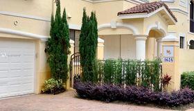 1624 Passion Vine Cir #30-2, Weston, FL 33326