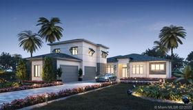 1460 nw 116th Ave, Plantation, FL 33323
