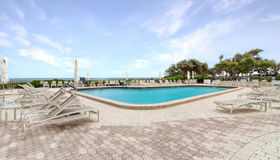 1900 S Ocean Blvd #5f, Lauderdale by The Sea, FL 33062