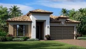12085 N.baypoint Cir, Parkland, FL 33076