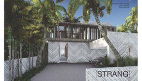 1370 S Venetian Way, Miami, FL 33139