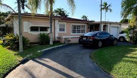 14850 S Biscayne River Dr, Miami, FL 33168