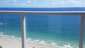 4300 N Ocean Blvd #19h, Fort Lauderdale, FL 33308