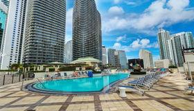 999 sw 1 Ave #3014, Miami, FL 33130