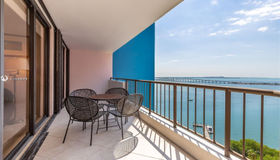 1581 Brickell Ave #1405, Miami, FL 33129