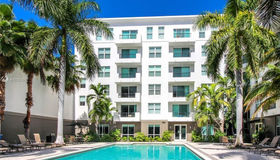 2401 NE 65th St #610, Fort Lauderdale, FL 33308