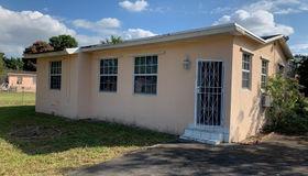 1166 nw 115th St, Miami, FL 33168