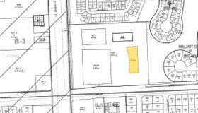 1751 N University Dr #1751, Pembroke Pines, FL 33024