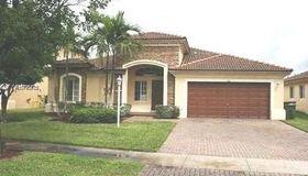 961 NE 36th Ave, Homestead, FL 33033
