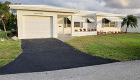 2750 nw 4th Ave, Pompano Beach, FL 33064