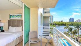 2670 E Sunrise Blvd #509, Fort Lauderdale, FL 33304
