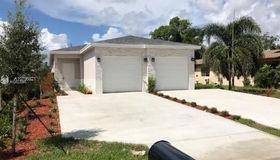824 NE 14th CT, Fort Lauderdale, FL 33304
