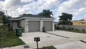 933 nw 2nd Ave, Fort Lauderdale, FL 33311
