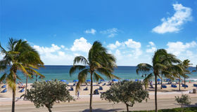 505 N Fort Lauderdale Beach Blvd #224, Fort Lauderdale, FL 33304