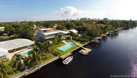 1529 Middle River Dr, Fort Lauderdale, FL 33304