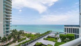 16001 Collins Ave #603, Sunny Isles Beach, FL 33160