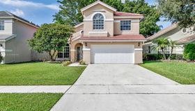 7424 Ashley Shores Cir, Lake Worth, FL 33467