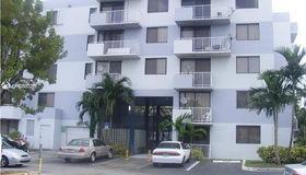 8251 nw 8th St #404, Miami, FL 33126