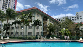 8107 sw 72nd Ave #113e, Miami, FL 33143