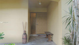 1021 E Cypress Dr #v-27, Pompano Beach, FL 33069