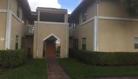 825 Twin Lakes Dr #31-A, Coral Springs, FL 33071