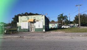 6874 nw 18th Ave, Miami, FL 33147