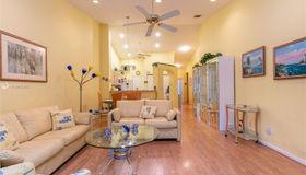 5656 Enclave Pl #5656, Lauderhill, FL 33319