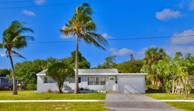 811 sw 31st Ave, Fort Lauderdale, FL 33312