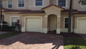 4120 NE 24th St, Homestead, FL 33033