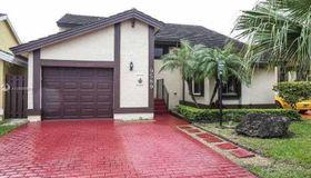 9589 sw 148th Ave Cir S, Miami, FL 33196