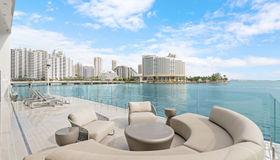 801 Brickell Bay Drive, Miami, FL 33131