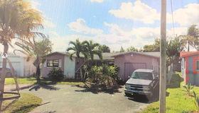 7644 Grandview Blvd, Miramar, FL 33023