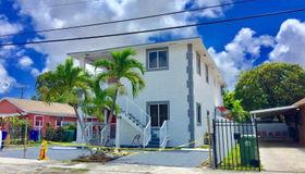 2238 nw 5th St #c, Miami, FL 33125