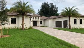 650 nw 118th Ave, Plantation, FL 33325