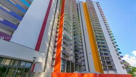 1581 Brickell Av #302, Miami, FL 33129