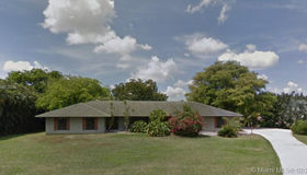 2791 sw 140th Ter, Davie, FL 33330