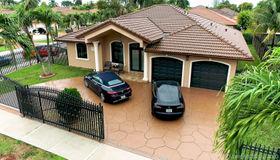 3274 sw 142nd Pl, Miami, FL 33175