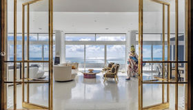 3315 Collins Ave #ph-A, Miami Beach, FL 33140